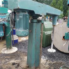 分离机-油水分离机-废油过滤机-高速分离机-管式分离机-二手分离机