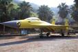 军事模型出租飞机出售坦克租赁