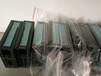 回收西门子-上门回收AB模块-山东甘肃地区回收西门子
