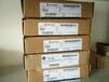 广西PLC-南宁回收PLC-回收拆机设备西门子模块