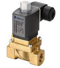LD66系列膜片电磁阀-国产阀门生产厂家-上海力典阀门图片