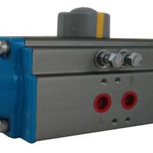 LDP系列气动执行器-国产阀门生产厂家图片