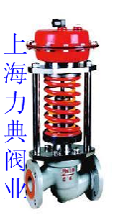 电动调节阀dn125电动调节阀dn150电动调节阀dn80图片