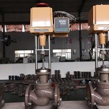 高压电动阀Z941Y-40C上海电动阀门厂-电动闸阀-止回阀球阀-闸板阀-通风蝶阀-盲板阀