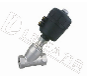 LD2000系列螺纹角座阀-国产气动阀-调节阀-电动阀