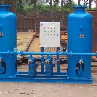 空调定压补水装置;锅炉定压补水装置石家庄博谊厂家供应图片1
