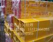 供应湖北120120玻璃钢标志桩厂家直销