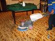 广州地毯清洗澳门永利网址、天河地毯清洗澳门永利网址、为您提供最优质的服务。图片