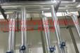 汇信达专业橡塑保温/橡塑板保温/橡塑管保温/保温材料