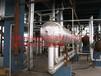 郑州汇信达专业设备保温施工,设备铝皮保温,铁皮保温施工