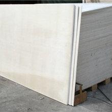 电厂用防火板(防火隔板)耐火隔板防火隔离板电厂专用防火板