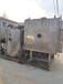 葫芦岛二手7.5平方冷冻干燥机价格二手冻干机