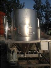 出售二手5型喷雾干燥机厂家