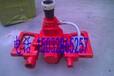 ZQS-45/1.4S气动手持式钻机--防突钻机