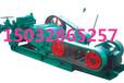 3NBB3.1-15/6-2.5-15泥浆泵型号石家庄煤矿机械