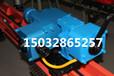 石家庄ZYJ-380/210架柱回转钻机配件-回转装置总成