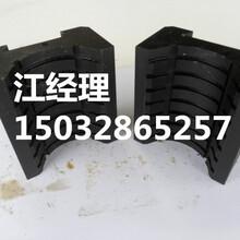 ZDY1200S西安煤科院钻机配件卡瓦座