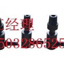 西安煤科院ZDY系列钻机配件销售