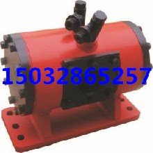 厂家供应重庆煤科院ZY1250/ZY2300坑道钻机配件