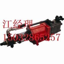 液压钻机配件//西安ZDY4000钻机配件卡盘胶筒