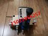 西安鉆機配件ZDY6500副泵油路板鉆機溢流閥