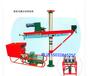 ZYJ-800煤矿用钻机--ZYJ液压钻机