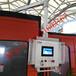 优质机床悬臂箱人机界面箱铝合金支托臂悬臂控制箱