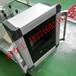 工廠直銷鋁合金電控箱機床人機界面操作箱懸臂控制箱