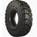 青岛特瑞堡充气轮胎T800