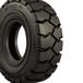 青岛黄岛大型充气轮胎特瑞堡T900
