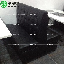 直销供应无烟火锅桌大理石烧烤桌深圳厂家供应