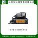 供應65W大功率車載臺,艾可慕IC-2300H高頻電臺