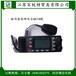 小型臺式VHF甚高頻船用電臺馬蘭士GX130E對講機