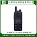 船用甚高頻VHF馬蘭士對講機HX-380