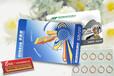 江西制卡厂赣州会员卡制作厂家智能卡,IC芯片卡,M1复旦卡专业设计制作