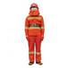 抢险救援服火灾战斗服消防服套装五件套厂家直销