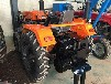 专业生产四轮拖拉机绞磨绞磨牵引机电力牵引绞磨盘