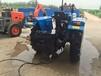 电力牵引绞磨厂家直销四轮绞磨牵引机拖拉机牵引车
