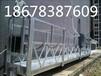 文登市外墙施工吊篮热镀锌电动吊篮建筑吊篮厂家
