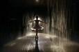 黑龙江雨屋出租、雨屋展览出租、便宜雨屋出售、雨屋清仓价格
