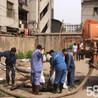 武汉硚口区小区化粪池清理