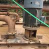 液下泥砂泵