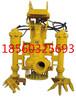 挖掘机渣浆泵