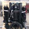 大型潜水抽沙泵