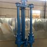 污水处理厂液下泥沙泵排放污水泥沙立式渣浆泵