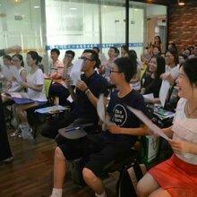 深圳商务英语口语培训班精品小班课中外教实力讲师