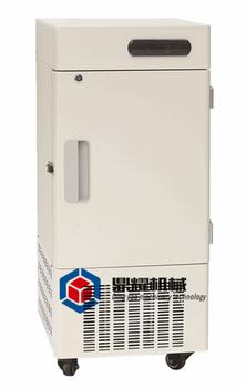 医用低温冰柜,冷冻箱,低温测试箱,-60度低温保存箱