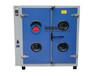 鼎耀机械DY-960A大型双开门电热烘箱,电子料烤箱鼓风干燥箱工业加热箱