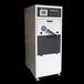 DYTXD-80L(风冷型)氙灯试验箱-氙灯耐气候箱