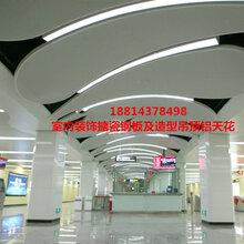 隧道阻燃防潮搪瓷钢板1.5厚白色搪瓷钢板价格图片